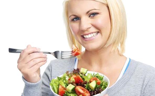 女性怎么正确减肥减肥方法有哪些0